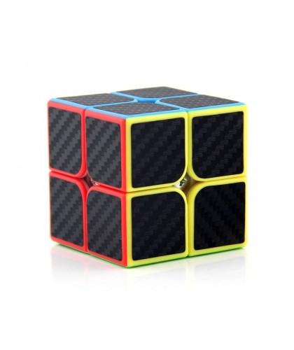 Cub rubik - Moyu MF2 T