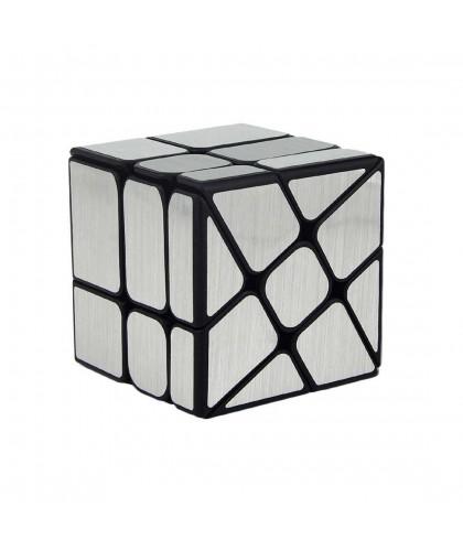 Cub Rubik Moyu neregulat...