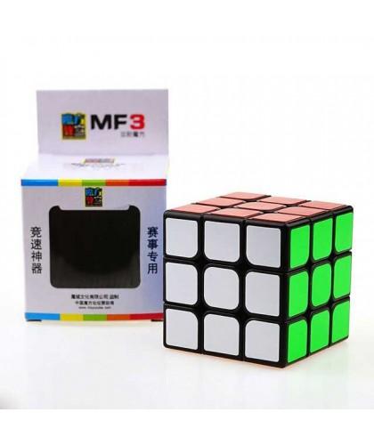 Cub rubik - Moyu MF3 - Negru