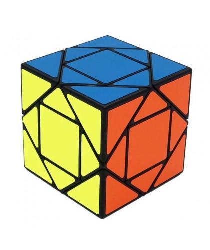 Cub Rubik MoYu Pandora