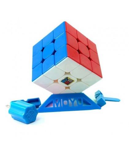Cub Rubik MoYu RS3M 3x3x3...