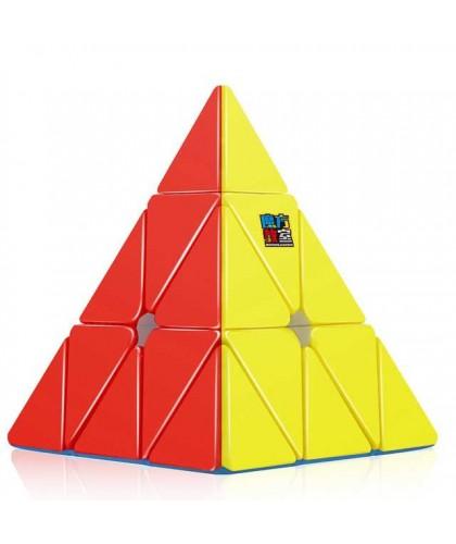 Cub Rubik Moyu Pyraminx