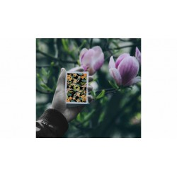 Kendama Knight-Marble-Mix