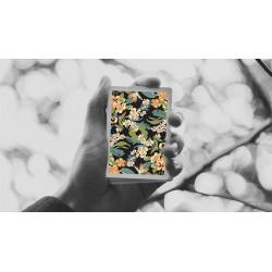 Kendama Knight-Marble-Mix2