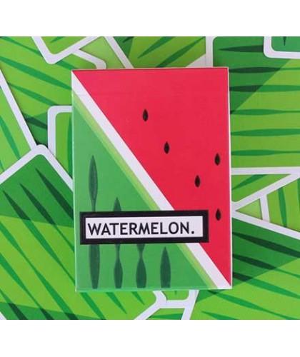 Watermelon by FLAMINKO