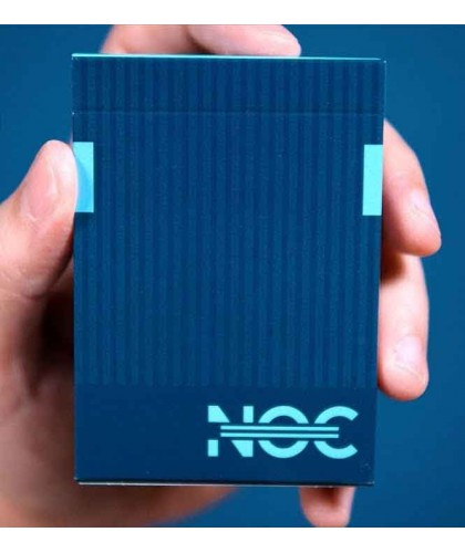 NOC 3000X1 DARK