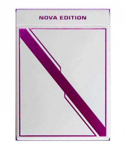 Odyssey Playing Cards Nova...