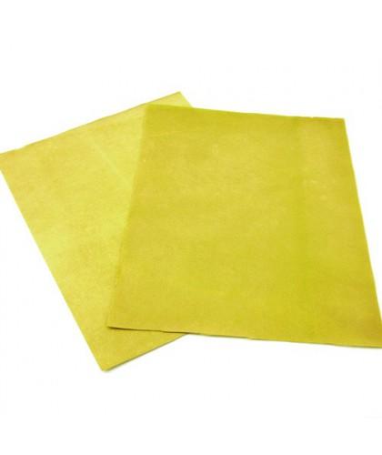 Flash Paper Galben 4 folii...