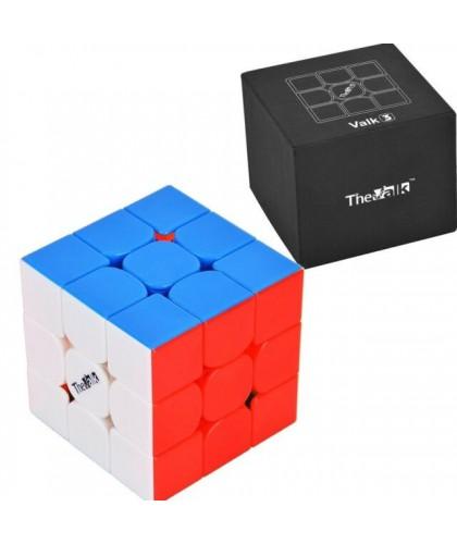 Cub Rubik Valk M...