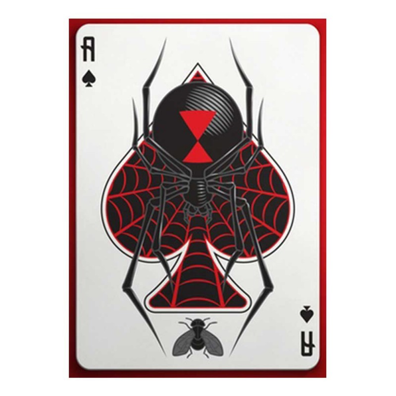 Cherry Casino V3 True Black