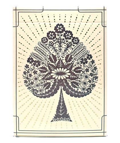 Papercuts Intricate...