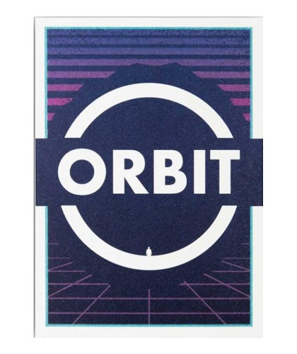 Orbit V7