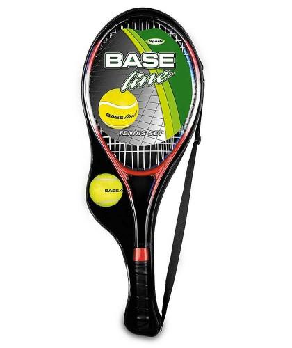 Set Tenis Junior