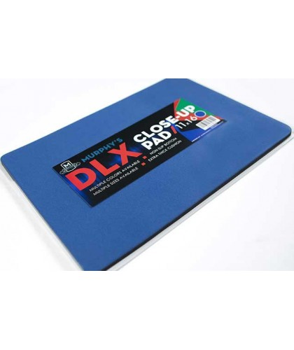 Deluxe Close up pad 28 x 40...