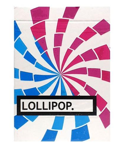 LOLLIPOP by FLAMINKO