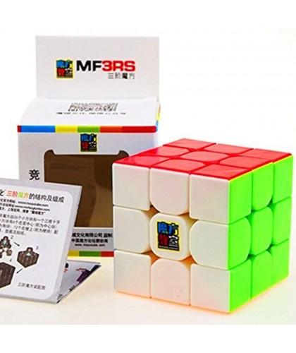 Cub Rubik Moyu MF3RS 3x3x3