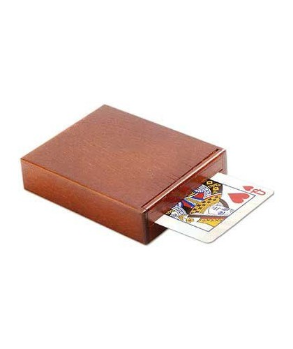 Card Case by Mikame