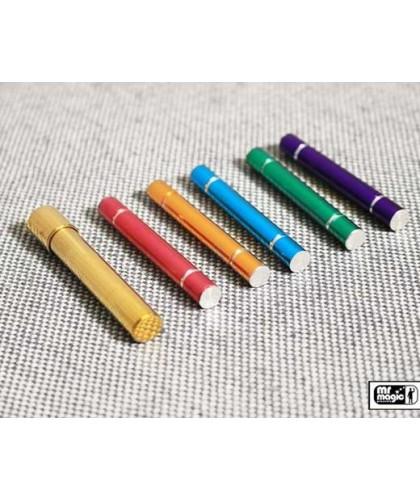 Color Divination Rod by Mr....