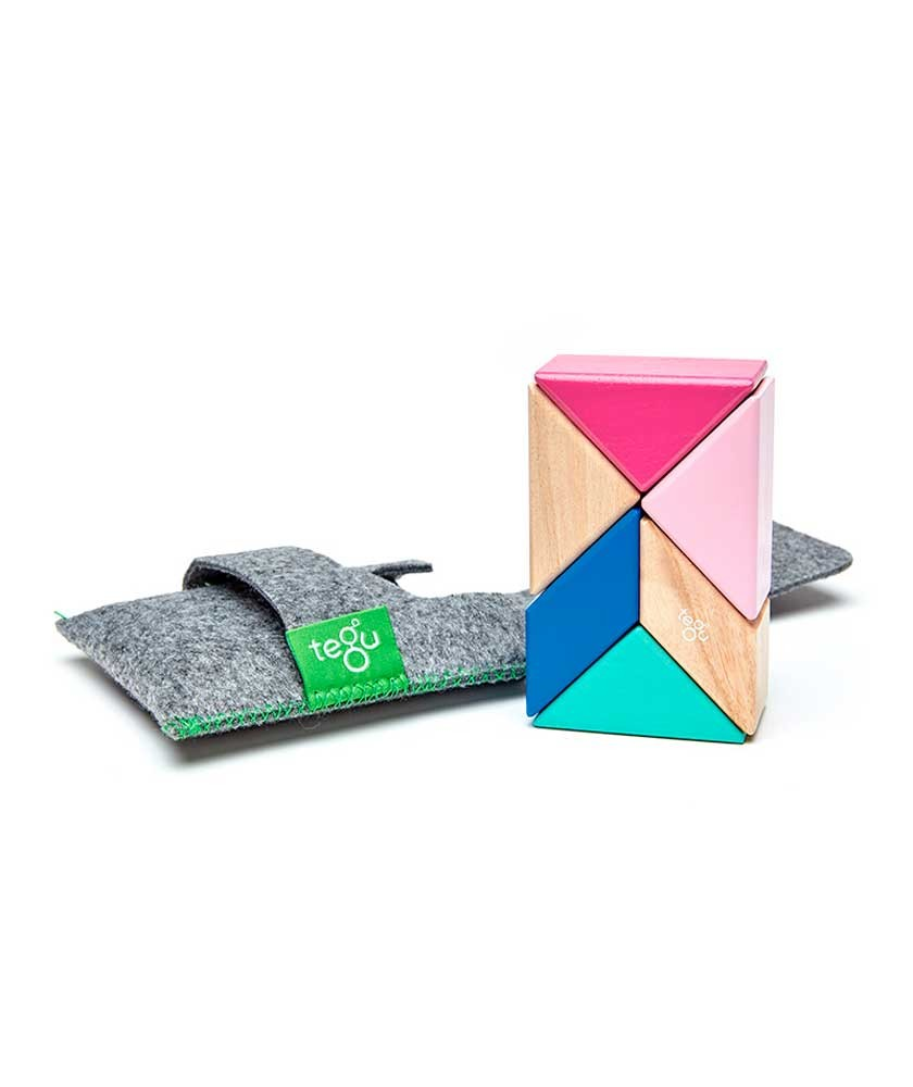 Card Changing Tripod - Plastic