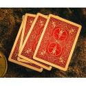 Cherry Casino Reno Red