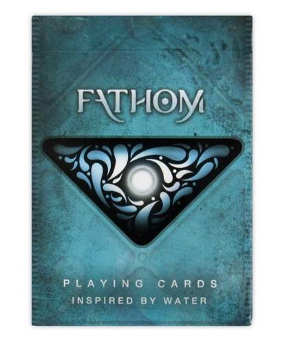 Fathom by Ellusionist