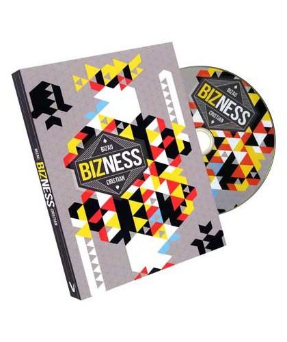 Bizness by Bizau and...