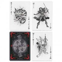 Carti de Tarot Labyrinth