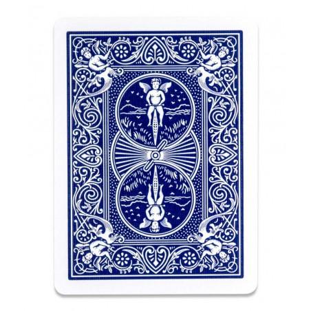 Carti de Tarot Familiars Lisa Parker