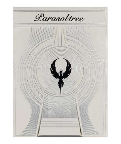 Parasol Tree Phoenix Luxury...