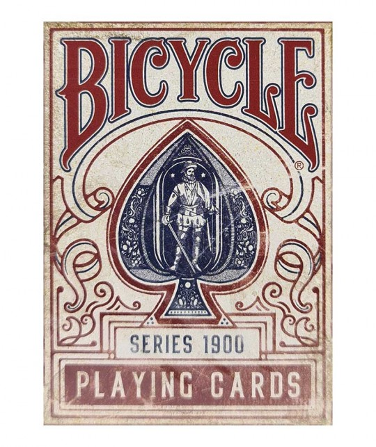 carti bicycle
