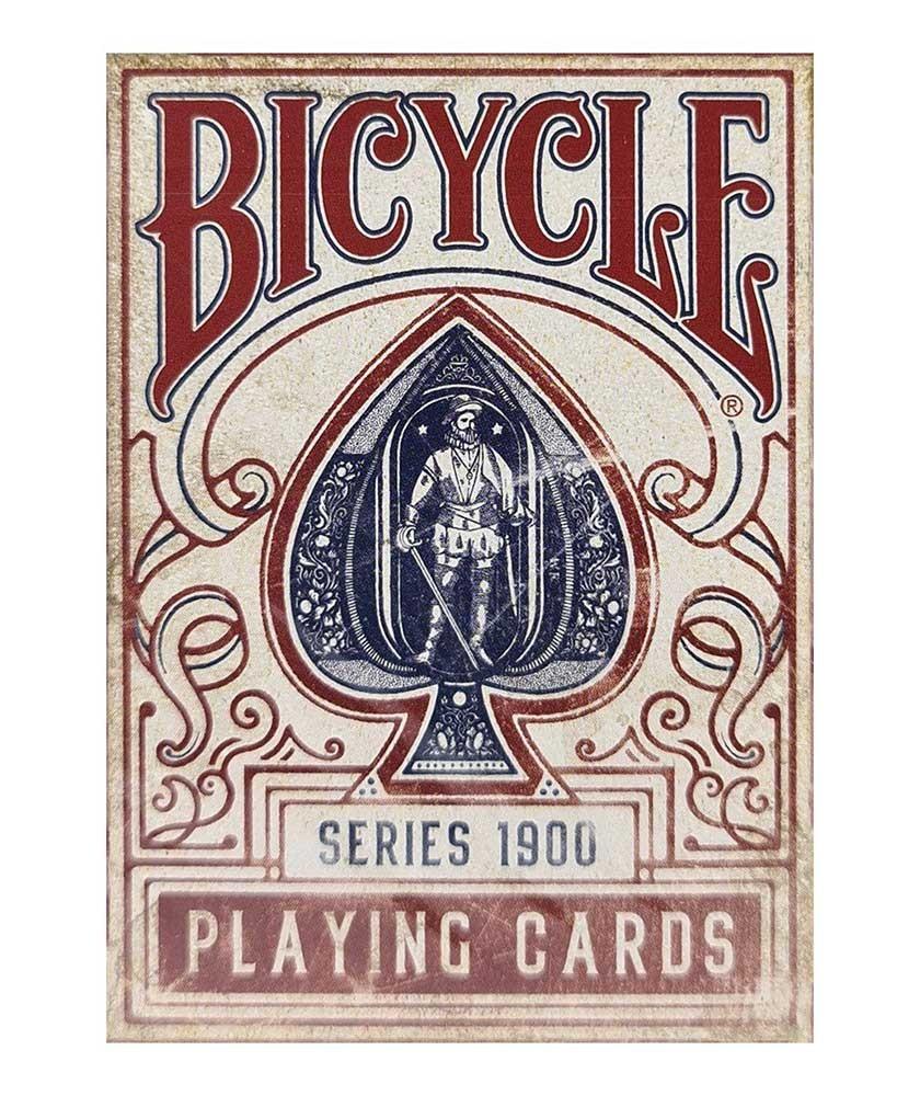 Joc educativ de mimica cu carti de joc Misonimo
