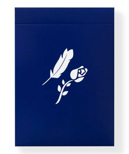 Remedies Royal Blue by...