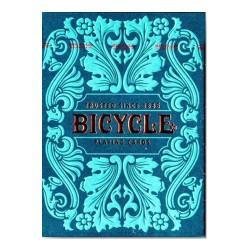 Bicycle Sea King Carti de joc