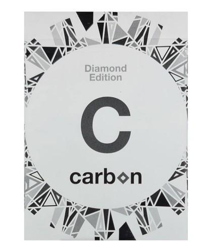 Carbon Diamond Edition