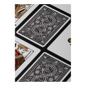 Physique Playing Card Deck