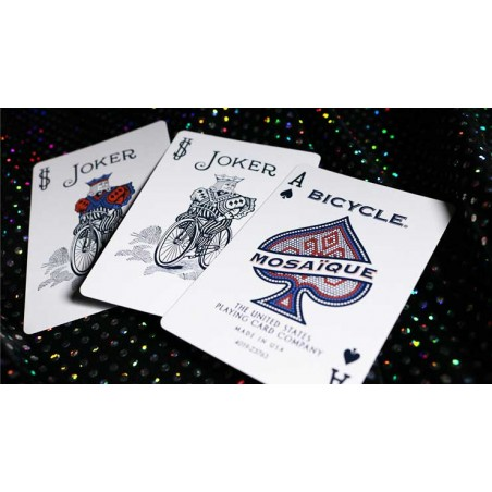Lies Playing Cards - The First Casualty is Truth