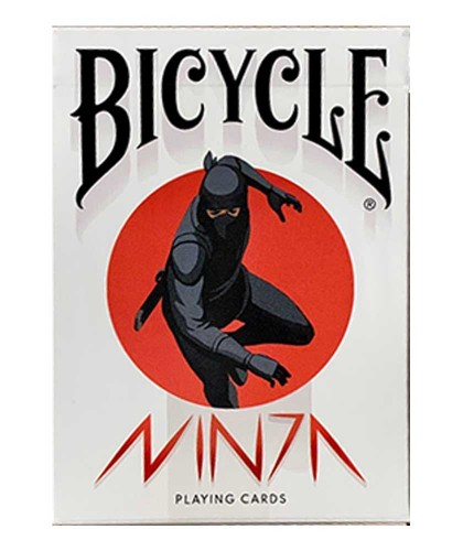 carti de joc bicycle