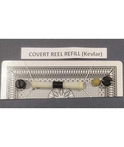Covert Reel Refill - fir...