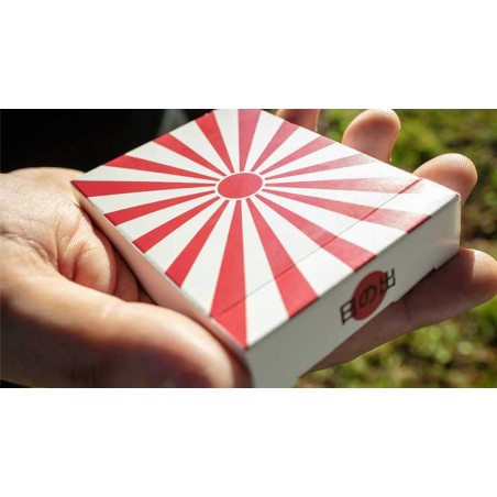 Pulse Cardistry Touch