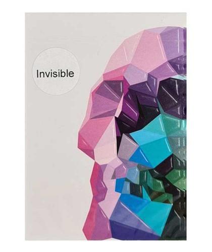 Memento Mori Invisible Deck