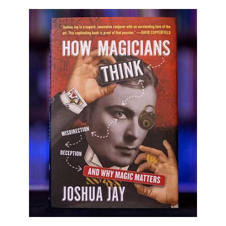 Masters of Magic by Fantasma Magic