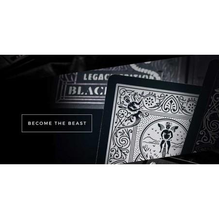 Collector's Card Press - Chrome
