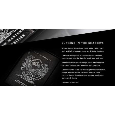 Collector's Card Press - Brass