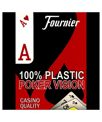carti de poker
