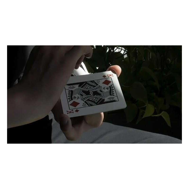 Cub Rubik Moyu MF4 Carbon 4x4x4