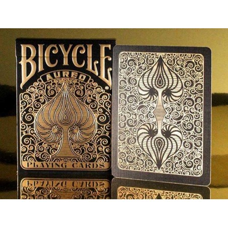 Bicycle Spirit II Green