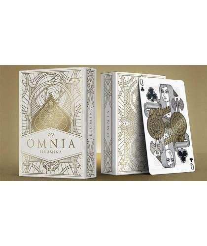 Omnia Illumina