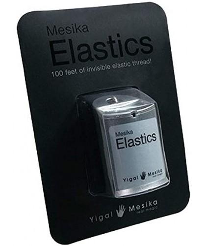 Mesika Elastics by Yigal...
