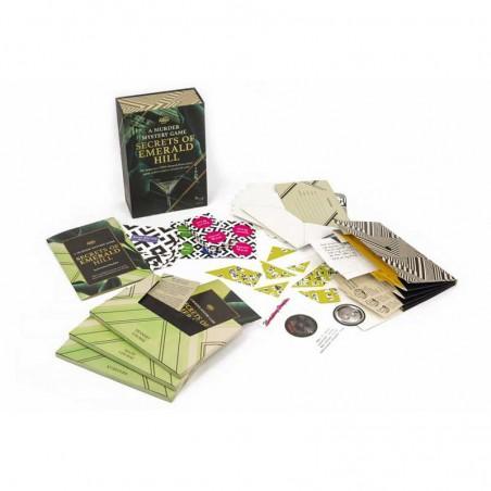 Sacul Magic Standard Repeat Rosu Bazar de Magia