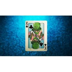 Card Collector Case